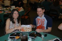 Crab Feed 2012_16