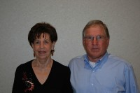Crab Feed 2012_28