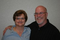 Crab Feed 2012_34
