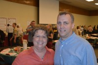 Crab Feed 2013_10