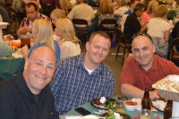 Crab Feed 2013_59
