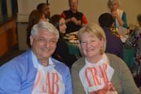 Crab Feed 2013_60