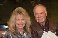 Crab Feed 2013_61