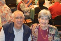Crab Feed 2013_65