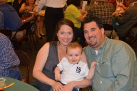Crab Feed 2013_78