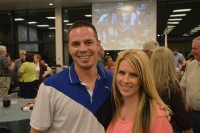 Crab Feed 2013_95