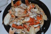 Crab Feed 2014_162