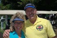 Golf Tournament 2012_10