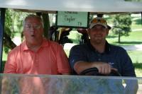 Golf Tournament 2012_11
