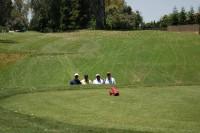 Golf Tournament 2012_14