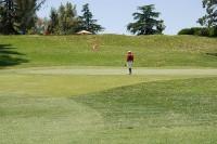 Golf Tournament 2012_15