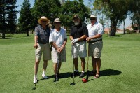 Golf Tournament 2012_18