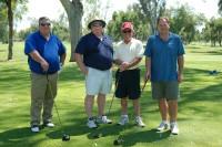Golf Tournament 2012_19
