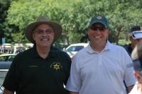 Golf Tournament 2012_20