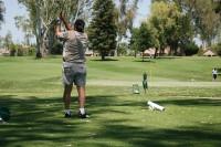Golf Tournament 2012_21