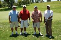 Golf Tournament 2012_22