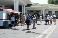 Golf Tournament 2012_23