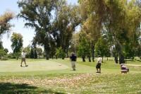 Golf Tournament 2012_25