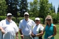 Golf Tournament 2012_26