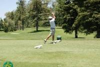 Golf Tournament 2012_28