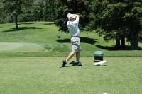 Golf Tournament 2012_29