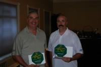 Golf Tournament 2012_2