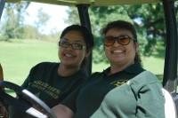 Golf Tournament 2012_31