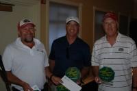 Golf Tournament 2012_32