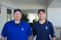 Golf Tournament 2012_35