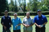Golf Tournament 2012_37