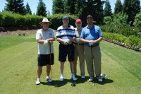 Golf Tournament 2012_39