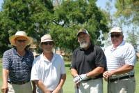 Golf Tournament 2012_3