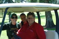 Golf Tournament 2012_40