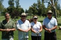 Golf Tournament 2012_41