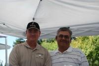Golf Tournament 2012_42