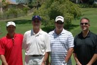 Golf Tournament 2012_43