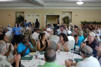 Golf Tournament 2012_45