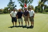 Golf Tournament 2012_47