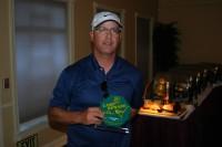 Golf Tournament 2012_48