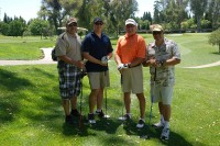 Golf Tournament 2012_5