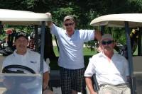 Golf Tournament 2012_6