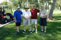 Golf Tournament 2012_9