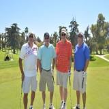 Golf Tournament 2013_10
