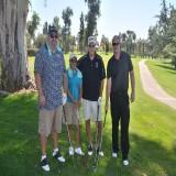 Golf Tournament 2013_11