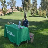 Golf Tournament 2013_12