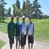 Golf Tournament 2013_13