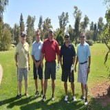Golf Tournament 2013_15