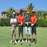 Golf Tournament 2013_17