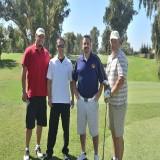 Golf Tournament 2013_18