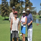 Golf Tournament 2013_1